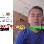 Geocaching Tipp 231 Adventure Lab