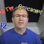 Geocaching Tipp #242 Geocaching Stempel – Warum und Welcher ?